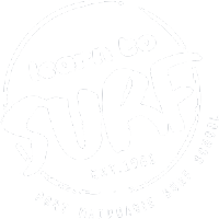 Learn to surf with Port Macquarie Surf School